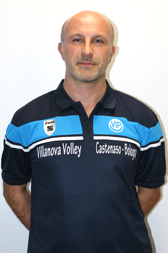 Parma Simone