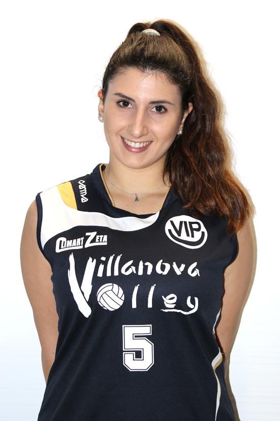 Suzzi Arianna