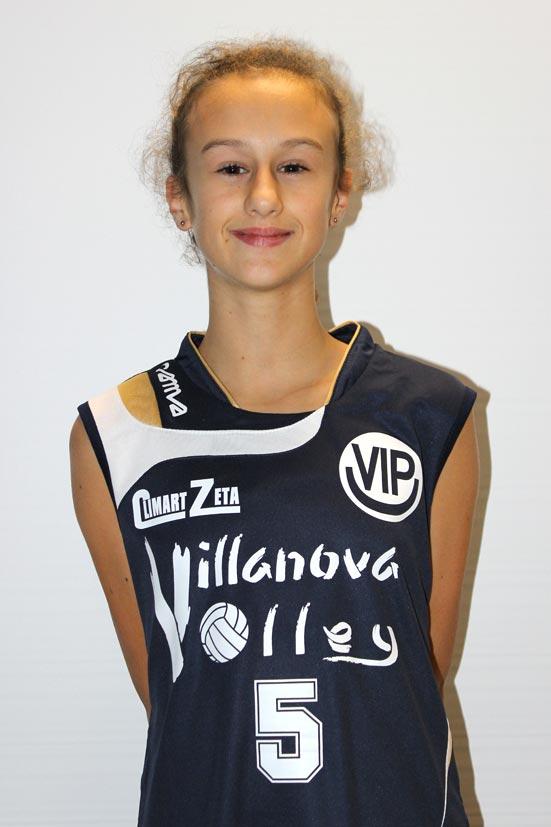 Zanni Francesca
