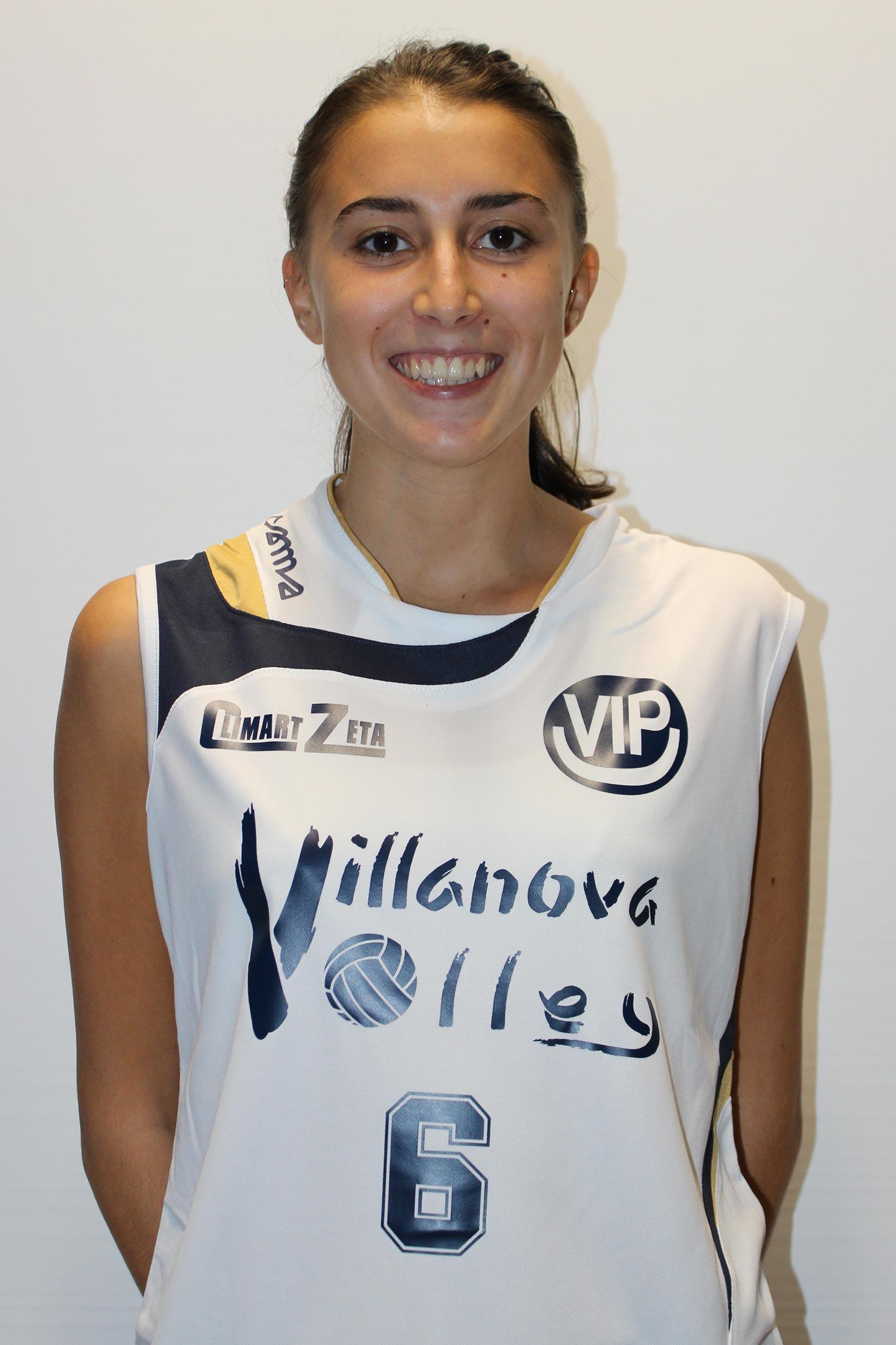 Bollini Elena