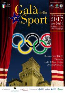 manifesto-gala-dello-sport-2017-ott
