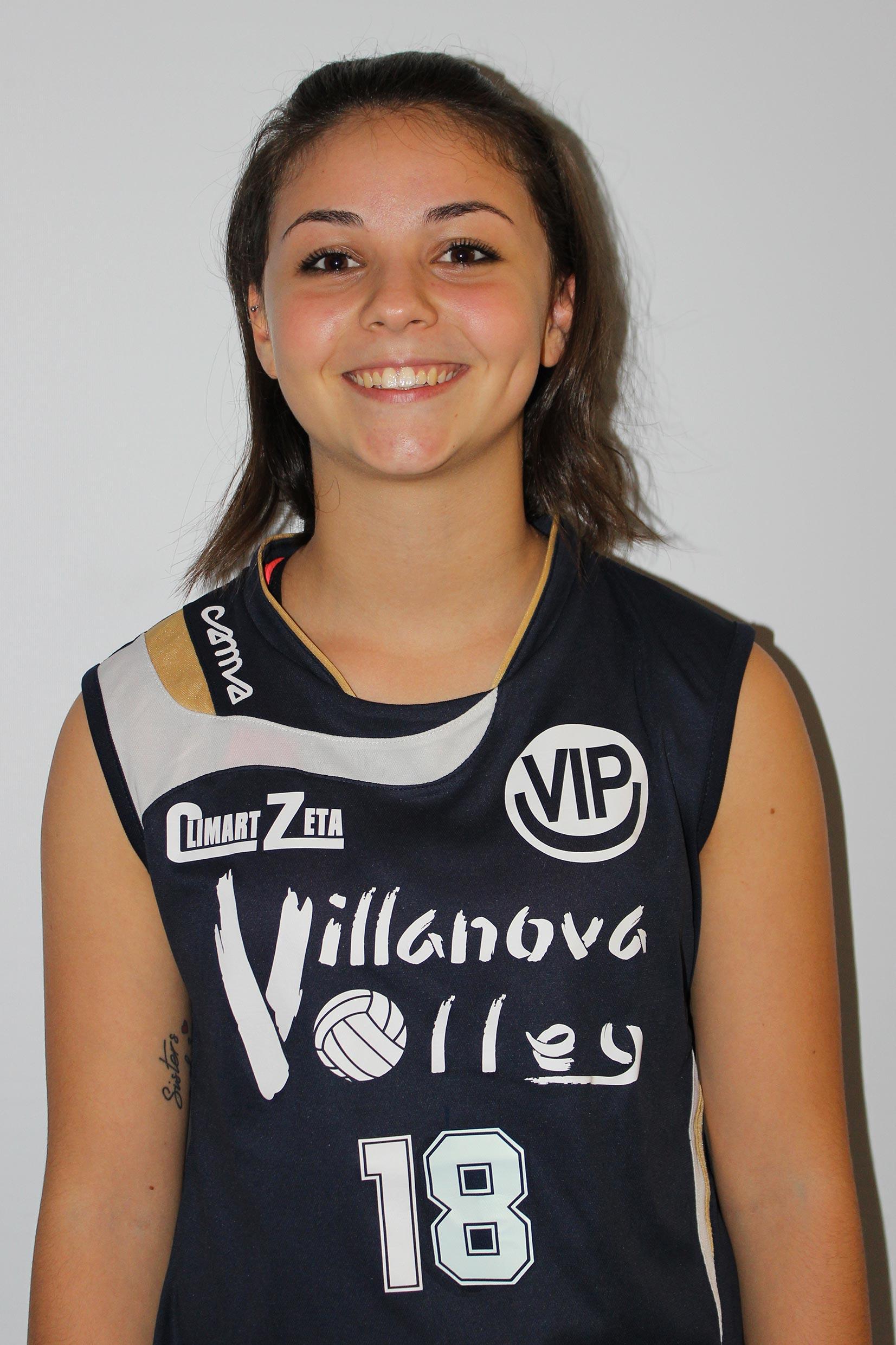 Emma Quartieri