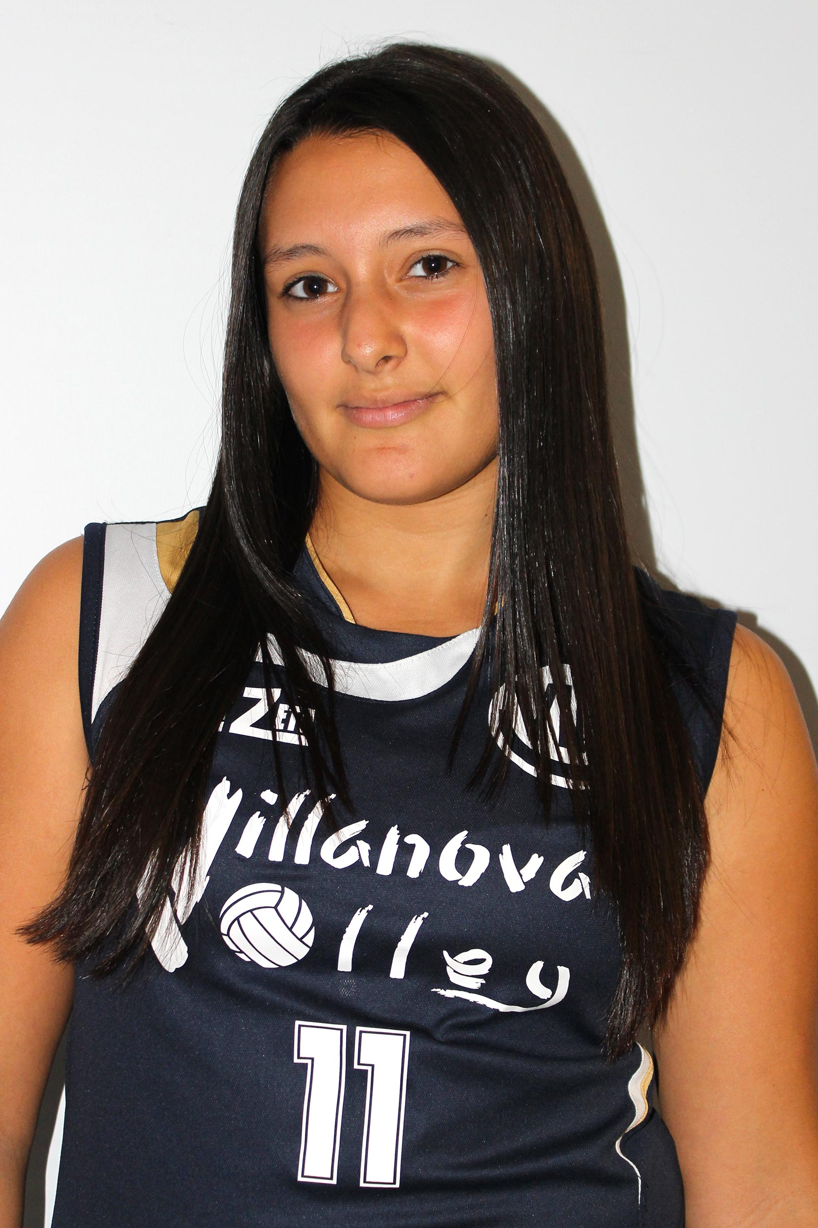 Greta Busi