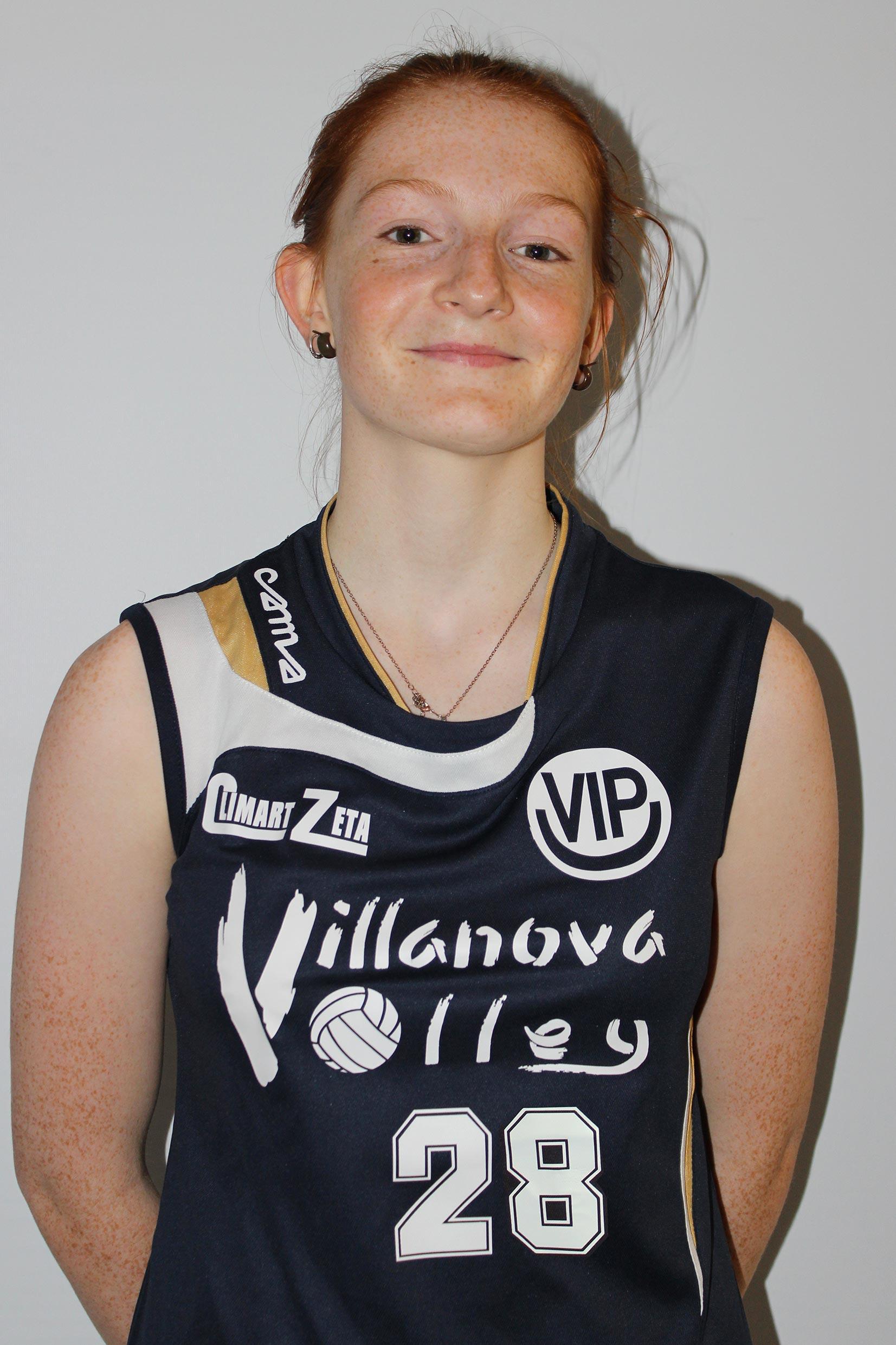 Irene Chiari