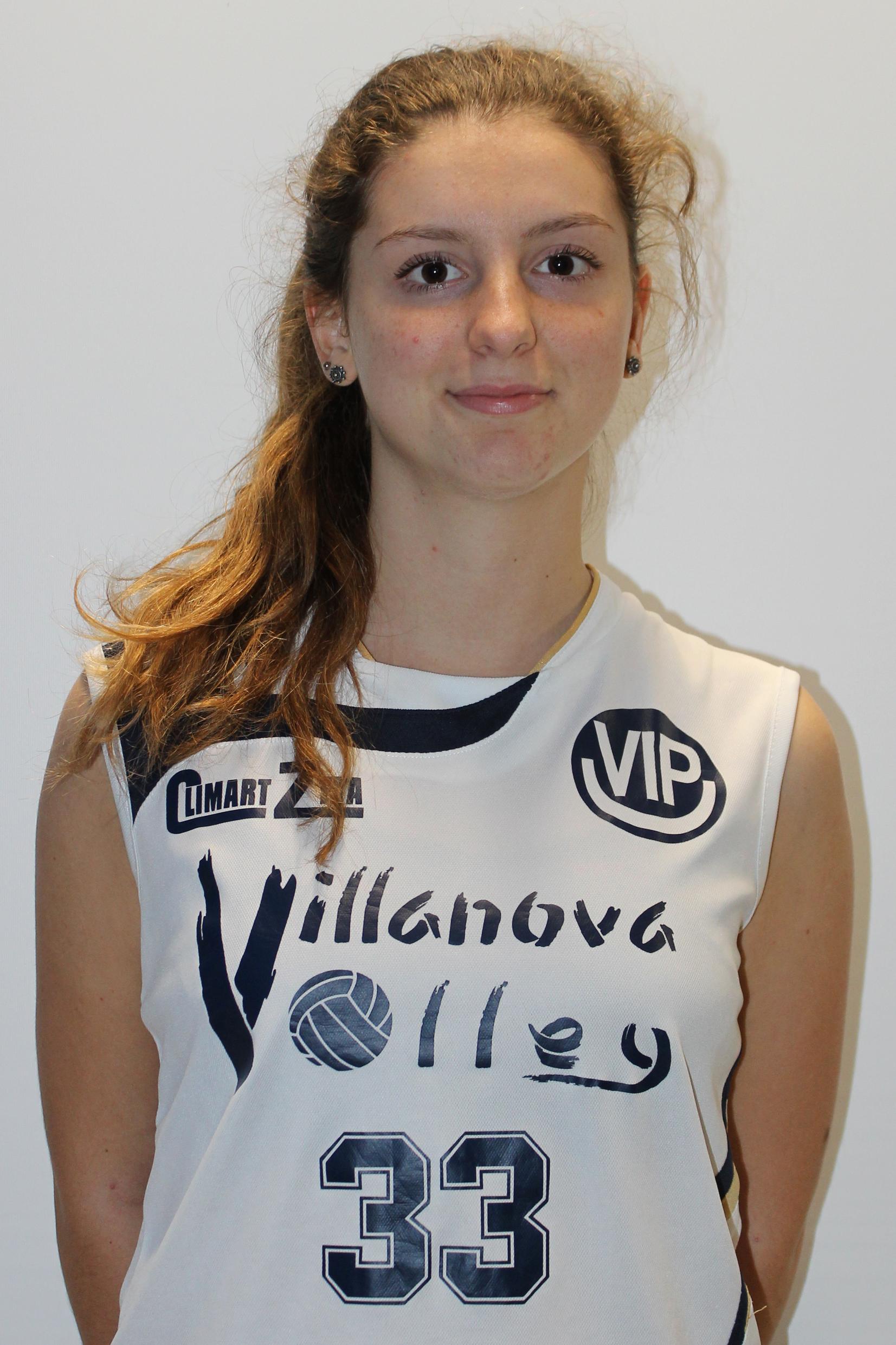 Eleonora Lo Conte
