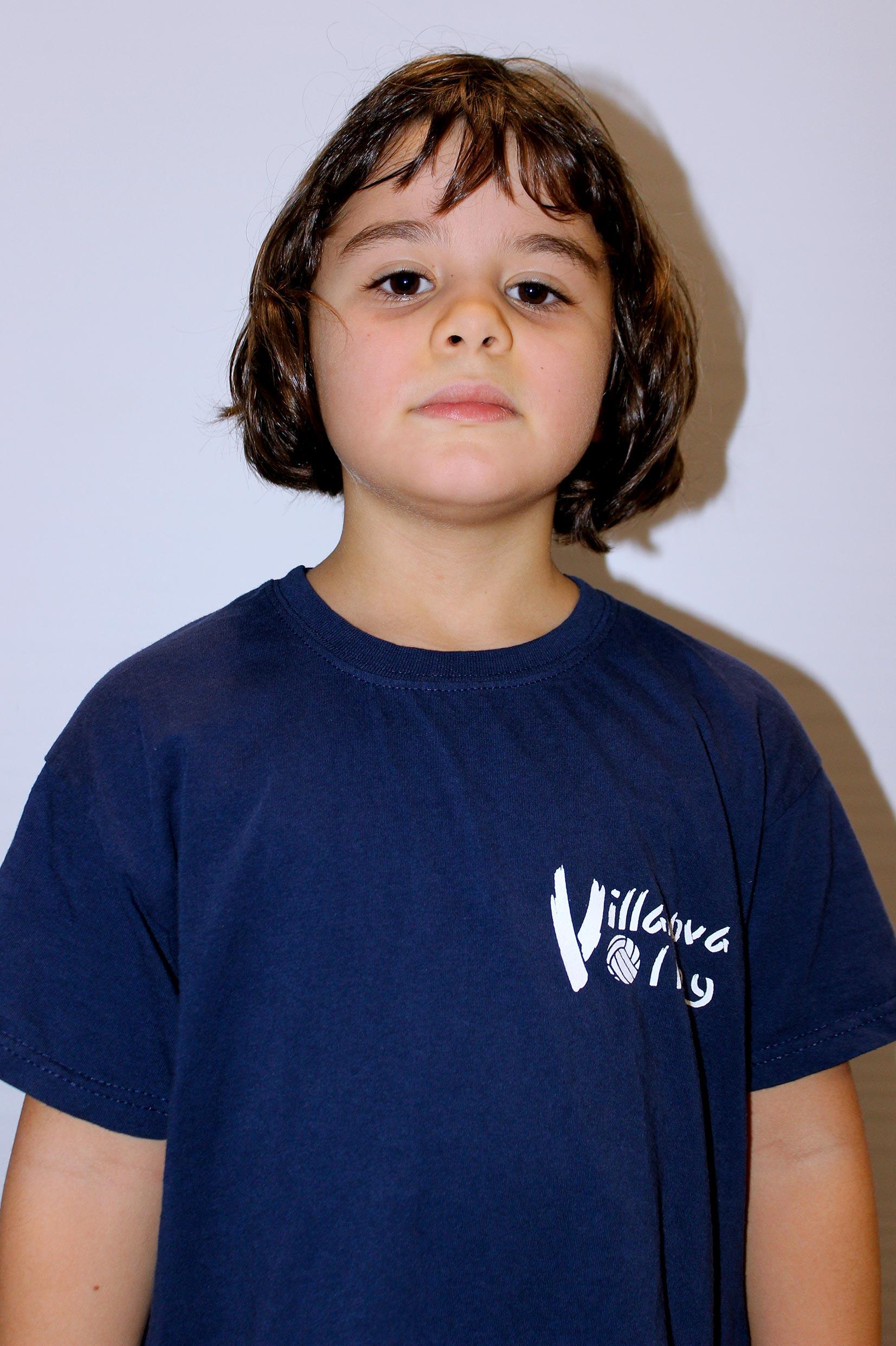 Giulia Murace