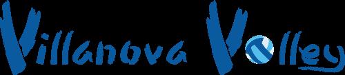 Villanova S. L. Volley VIP Cerca Giocatrici Per Gruppo Under 16
